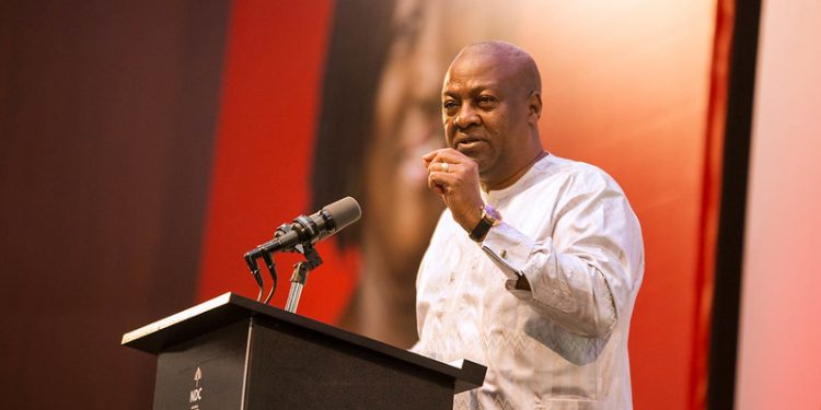 john-mahama-at-outdooring-of-opoku-agyemang-1-750x375-1